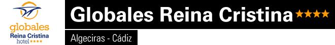 cabecera logo Globales Reina Cristina
